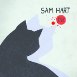 Ink (EP) Lyrics Sam Hart