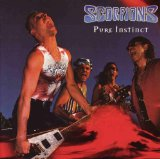 Pure Instinct Lyrics Scorpions