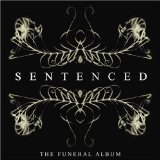 The Funeral Album Lyrics Sentenced