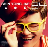 24 Lyrics Shin Yong Jae
