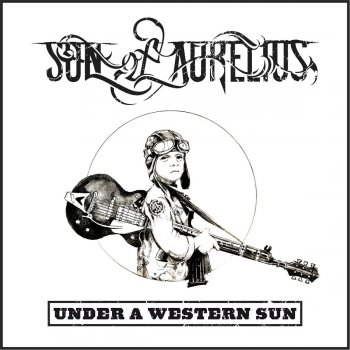 Under a Western Sun Lyrics Son Of Aurelius