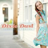 Dixie Dust Lyrics Summerlyn Powers