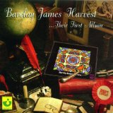 Miscellaneous Lyrics The Barclay James Harvest