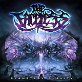 Planetary Duality Lyrics The Faceless
