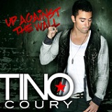 Up Against The Wall (Single) Lyrics Tino Coury