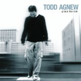 Grace Like Rain Lyrics Todd Agnew