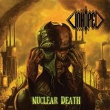 Nuclear Death Lyrics Unhoped