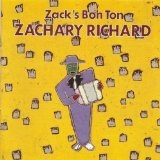 Zack's Bon Ton Lyrics Zachary Richard