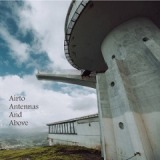 Antennas & Above Lyrics Airto