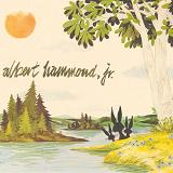 Yours to Keep Lyrics Albert Hammond Jr.