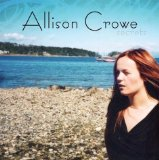 Secrets Lyrics Allison Crowe