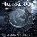 The Clouds Of Northland Thunder Lyrics Amberian Dawn