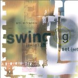 Swing Set Lyrics Ani DiFranco