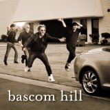 Bascom Hill Lyrics Bascom Hill