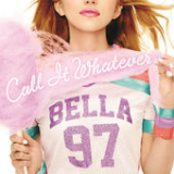 Call It Whatever (Single) Lyrics Bella Thorne