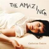 The Amazing Lyrics Catherine Traicos