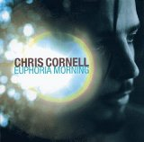 Miscellaneous Lyrics Chris Cornell