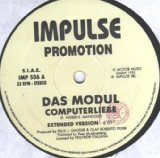 Miscellaneous Lyrics Das Modul