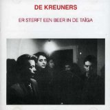 Miscellaneous Lyrics De Kreuners