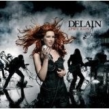 April Rain Lyrics Delain