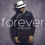 Forever Lyrics Donell Jones