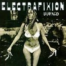 Electrafixion - Burned Lyrics Echo & The Bunnymen