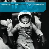 Welcoming Home The Astronauts Lyrics Flickerstick