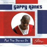 Miscellaneous Lyrics Gappy Ranks