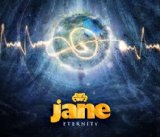 Eternity Lyrics Jane