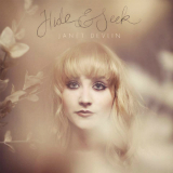 Hide & Seek Lyrics Janet Devlin