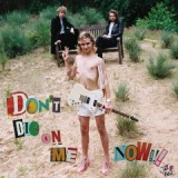 Don't Die On Me Now Lyrics Jett Rebel