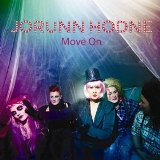 Move On Lyrics Jorunn Hodne