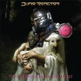 The Golden Sun of the Great East Lyrics Juno Reactor