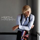 Keith Harkin Lyrics Keith Harkin