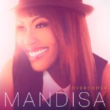 Overcomer (Single) Lyrics Mandisa