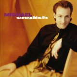 Miscellaneous Lyrics Michael English