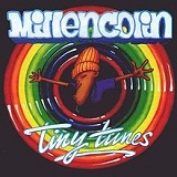 Tiny Tunes Lyrics Millencolin