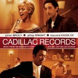 Cadillac Records Lyrics NAS