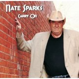 Carry On Lyrics Nate Sparks