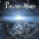 Infinity Divine Lyrics Pagan's Mind
