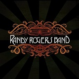 Randy Rogers Band Lyrics Randy Rogers