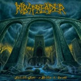 Suicide Gate A Bridge To Death Lyrics Ribspreader