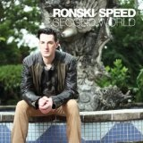 Second World Lyrics Ronski Speed