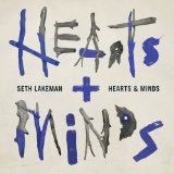 Miscellaneous Lyrics Seth Lakeman