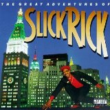 Miscellaneous Lyrics Slick Rick
