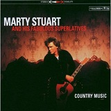 Country Music Lyrics Stuart Marty