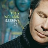 Buddha's Ear Lyrics Terry Wollman