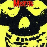 Miscellaneous Lyrics The Misfits