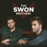 The Swon Brothers Lyrics The Swon Brothers
