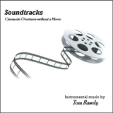 Soundtracks Lyrics Tom Rasely